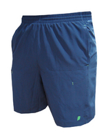 Short Prince tx2401 Original