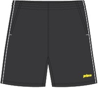Short Prince Basic Rebel - TX2412A