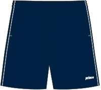 Short Prince Basic Original - TX2412A