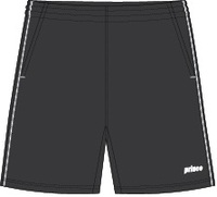 Short Prince Basic Premium Rebel - TX2414A