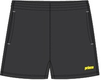 Short Prince Jr. Original - TX2413A