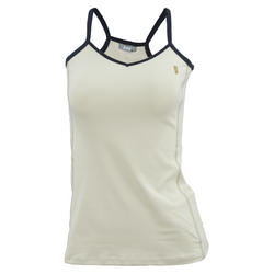 Top Breteles Gold - TX3205A
