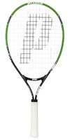 Raqueta Prince Junior Striker Lite 25