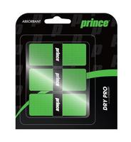 Overgrip Prince DryPro Green