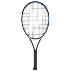 Raqueta Prince Textreme Warrior 107  LTD S/F